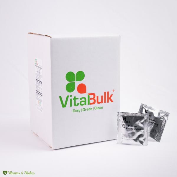 Vitamins&Shakes47