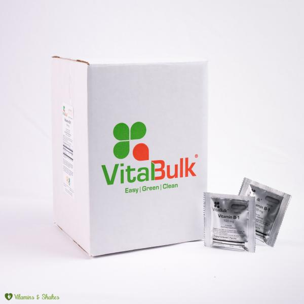 Vitamins&Shakes49