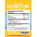 DrPrice-Tropical-Electrolytes