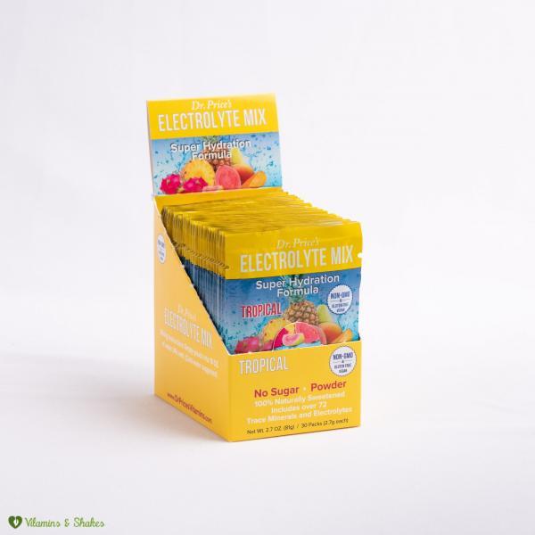 Vitamins&Shakes96