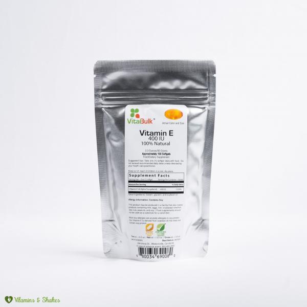 Vitamins&Shakes26
