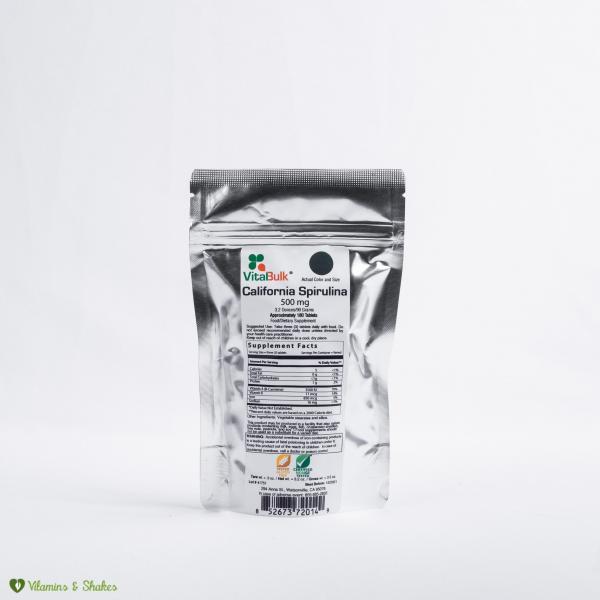 Vitamins&Shakes75