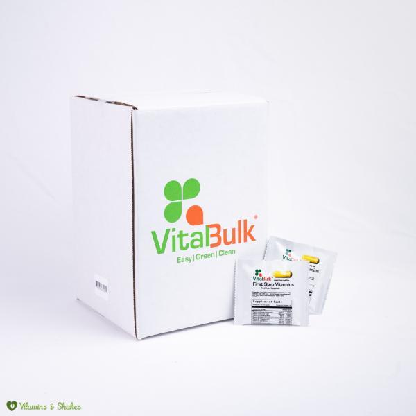 Vitamins&Shakes40