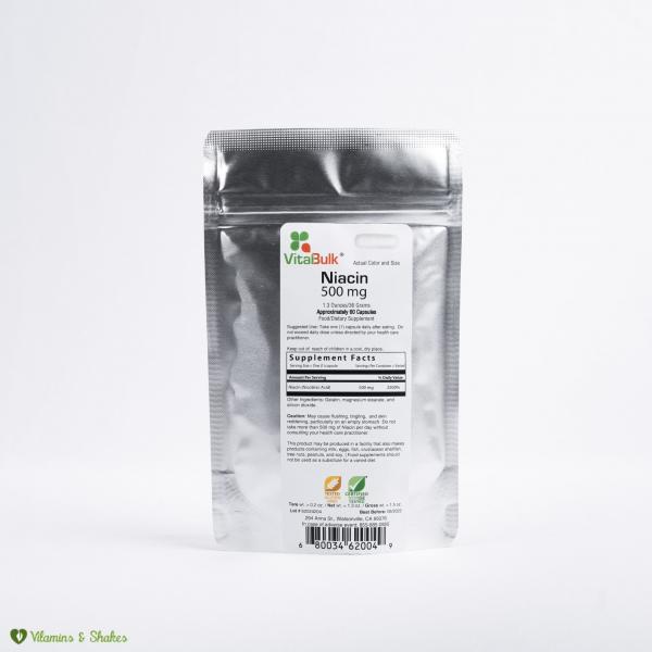 Vitamins&Shakes34