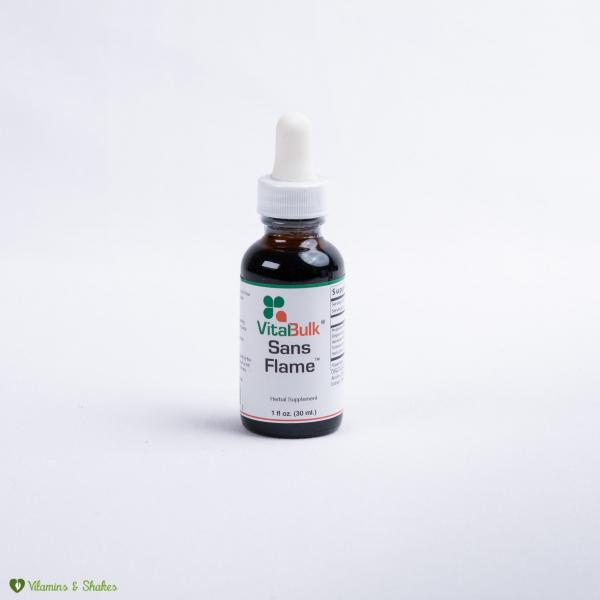 Vitamins&Shakes62