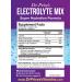 Blueberry-Pomegranate-Electrolyte-Mix-Packet