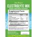 Lemon-Lime-Electrolyte-Mix-Packet