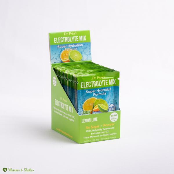 Vitamins&Shakes98