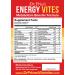 Energy-Vites-Packet