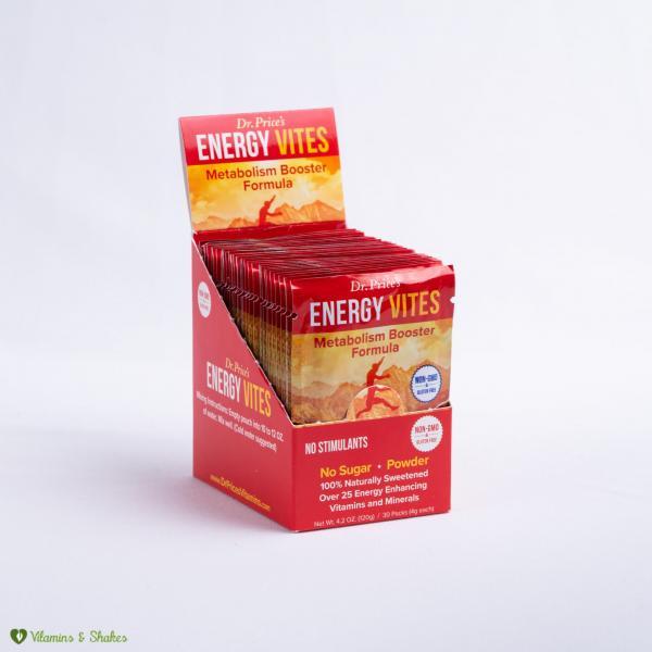 Vitamins&Shakes100