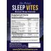 Sleep-Vites-Packet